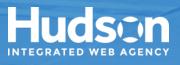 hudson-horizons-logo