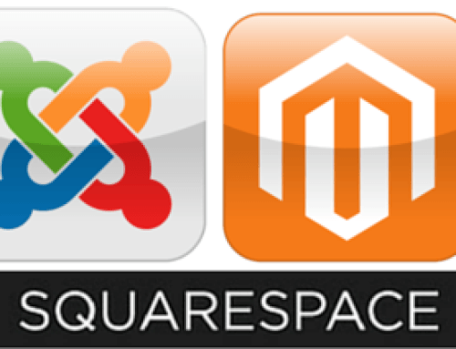 The Best Web Design Platforms