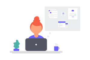 Top 30 Ecommerce SEO Companies as of September 2019