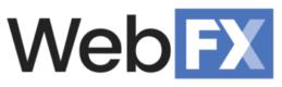 webfx-logo-white-2