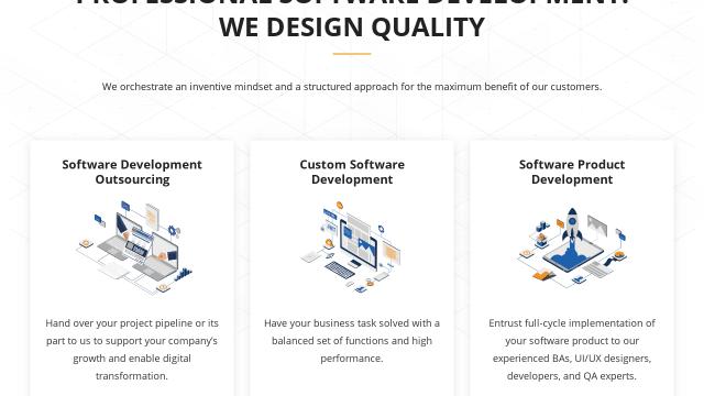 Best Responsive Web Design Companies Of September 2020