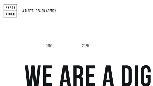 Top New Jersey Web Design Companies Of 2020 Webdesignrankings